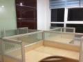 专业上门组装各类家具(无损安装)