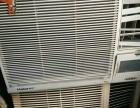 出售二手空调,1.5P挂机,2P挂机,窗机都有,价格300起