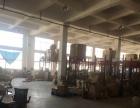 出租藏龙岛~~~~~~1700平厂房