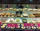 深圳御景制作冷餐英式下午茶中西自助餐来了