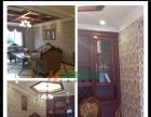 泸州华府名邸装饰专业工装施工团队提供多个设计方案