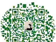徐汇学商务口语多少钱,上海英语培训
