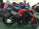 摩托车专卖店:越野,复古车,小怪兽 小猴子,跑车