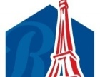南宁罗曼教育-协助您留学法国DIY