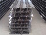 汕头钢筋桁架楼承板的设计安装