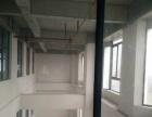 出租3000至3万平多种功能民房厂房办公综合楼场地