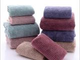 一次性毛巾浴巾禮品毛巾浴巾