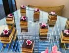 广东康顿餐饮文化有限公司以星级酒店的出品与服务,专