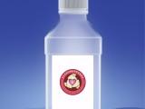 展会用水-企业贴牌瓶装水-定制酒店用水-企业LOGO矿泉水
