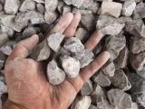 专业批发水泥及水泥制品