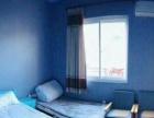 东荷嘉园精装房间,设施齐全