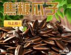 新疆特产核桃,葡萄干,骏枣,灰枣等 15元/斤