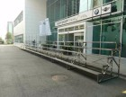 惠州高清录像/集体照拍摄/毕业照拍摄/摄影台阶出租