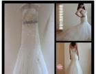 婚纱礼服+跟妆+婚纱摄影3000