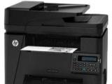 高价回收墨盒硒鼓回收打印机加粉加墨维修