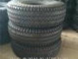 供应前进正品E-1E沙漠花纹越野卡车轮胎15.5-20