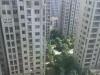 台州-枫南小区3室2厅-2000元