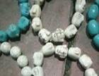 崖柏,夜明珠绿松石翡翠,虎睛石,水晶玛瑙,白松石,瑚珀