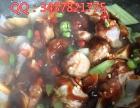 螺蛳粉的做法 三汁焖锅网 砂锅米线学习做
