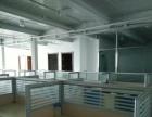 桥东区 经济中心 勒泰中心 大开间精装 实力入驻
