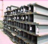 济南工字钢价格走势欢迎咨询