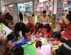 长沙儿童diy手工店,神童创享空间不二选择