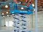 石家庄高空车,升降机,自行升降机,高空作业车租赁服务电话