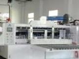 供应定做全电脑水性印刷机印刷机,纸箱印刷