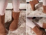 发热鞋保暖 电热 保暖鞋,充电保暖鞋 .
