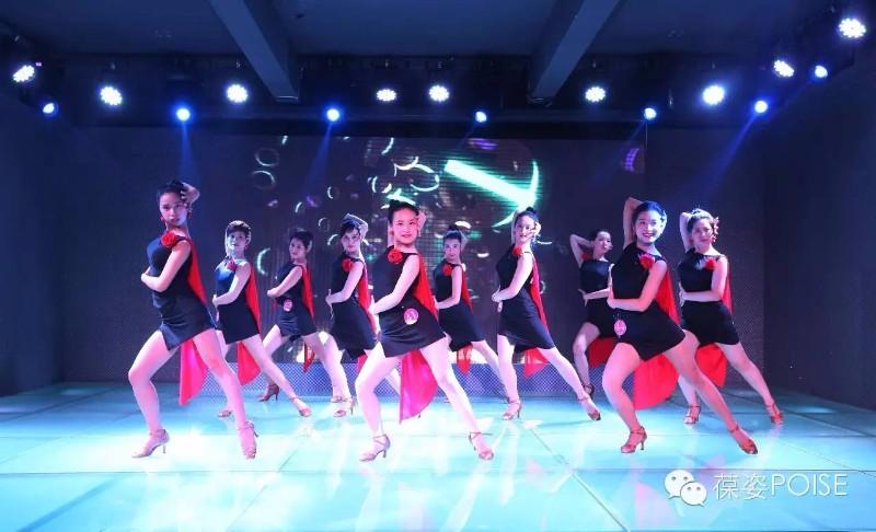 葆姿舞蹈零基础教练 两月为一期