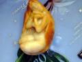 个人做的玉雕、烙画作品欢迎选购,定制