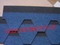 屋面瓦金属瓦油毡瓦屋面瓦装饰瓦装饰板PVC板旧房板