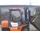 新年低价新款二手装载机 压路机 推土机 挖掘机 叉车