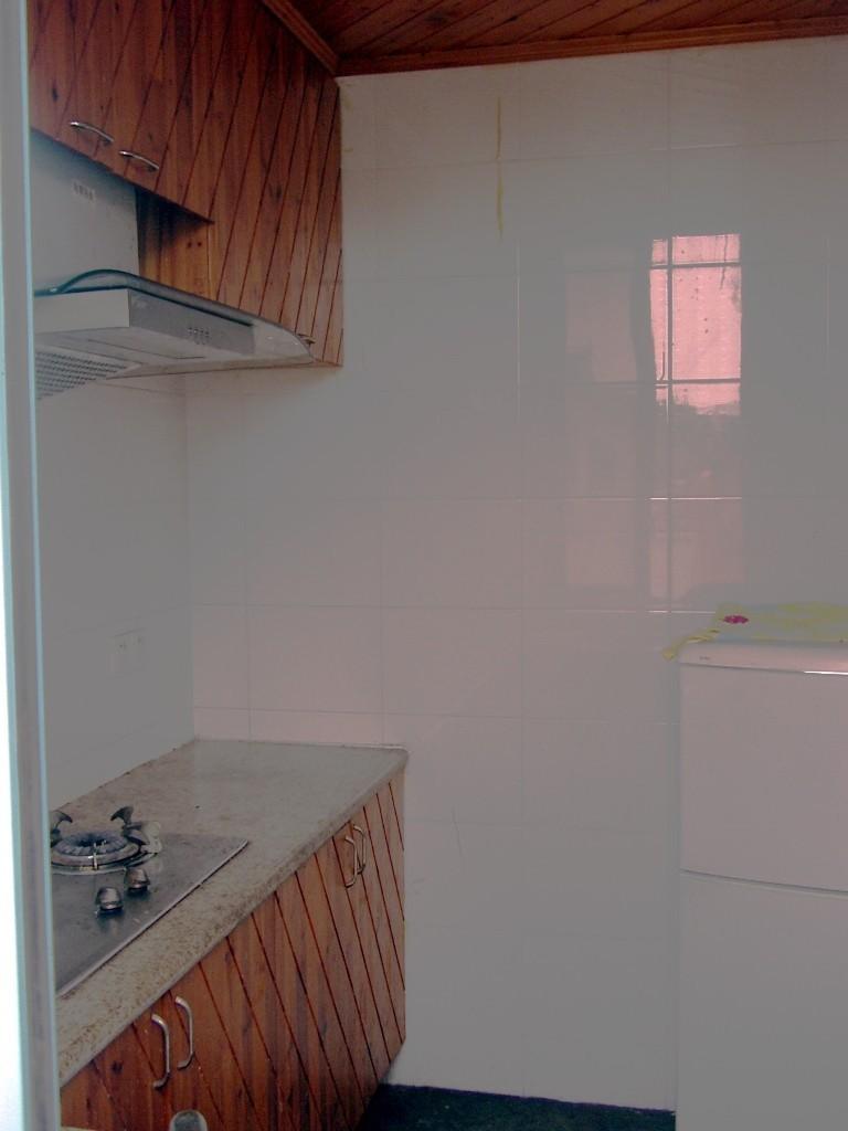 21世纪现代城 3室 1厅 合租950