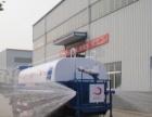 转让 洒水车厂家直销3到25吨洒水车可送车
