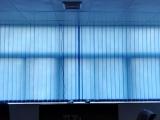 蛇口办公室窗帘做得好的是哪家窗帘公司呢 还有地毯方块地毯
