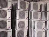 余姚市二手苹果笔记本回收,余姚网吧公司电脑回收