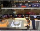 高价回收黄金珠宝各种名牌包包名牌手表首饰各种奢侈品