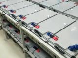 番禺機房報廢電池回收 免費拆除