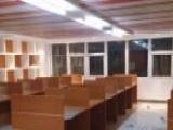 全乐山各种办公家具定做 工厂直销 价格优惠送货安装