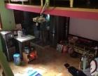 雍和宫 loft 一居室 独立厨卫 采光好 交通方便