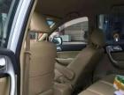 长城哈弗H62012款 1.5T 手动 两驱都市版-性价比高越野