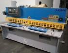 广东小型剪板机 小型折弯机