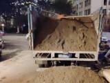 人工除渣,垃圾清运,翻斗车除渣,建筑垃圾清运,装修除渣