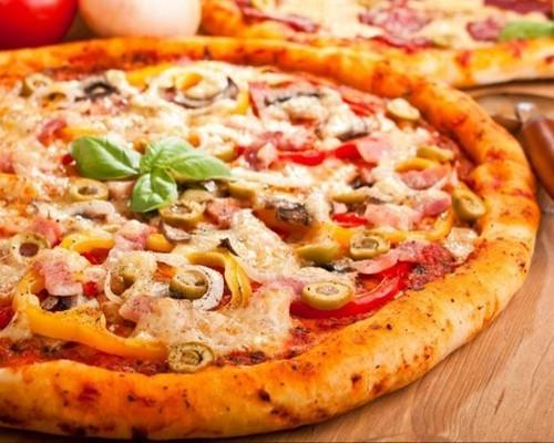 榴莲裙披萨有没有独特的优点 特色 加盟流程是什么