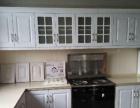 批发零售厨房电器,卫浴,净水器,各种生活小家电