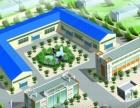 低价 出租 济南市长清区 优质厂房1000平米