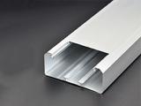 好用的12050面板供销,推荐120|50铝合金面板线槽
