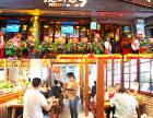 福永附近舌尖美食-深圳龙岗区哪家美食餐饮好吃,你们知道吗?