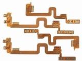 北京精细切割 PCB硬板 FPC软板 FPC覆盖膜激光切割